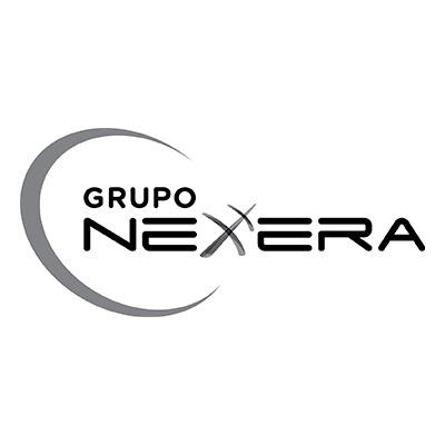 Grupo Nexxera