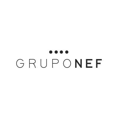 Grupo NEF