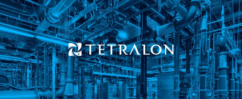 Tetralon