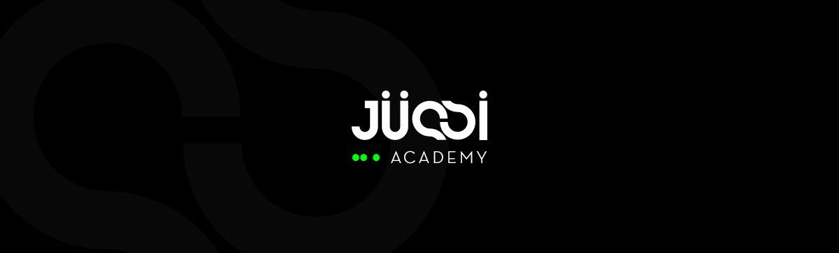 Projeto Jüssi Academy 2019 - Inscrições Abertas!