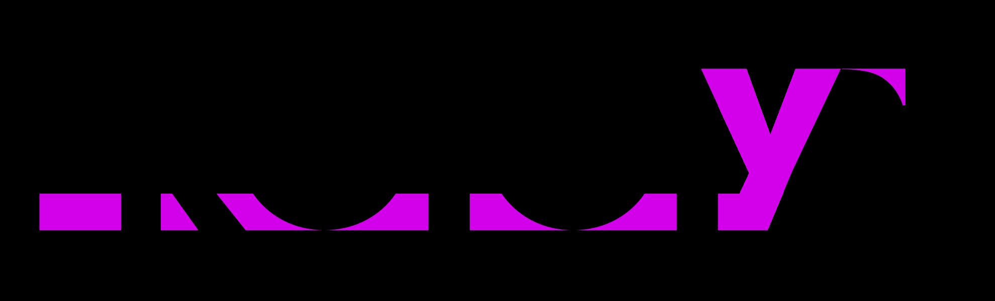 Programa de Estágio Jüssi - Prototype 2021