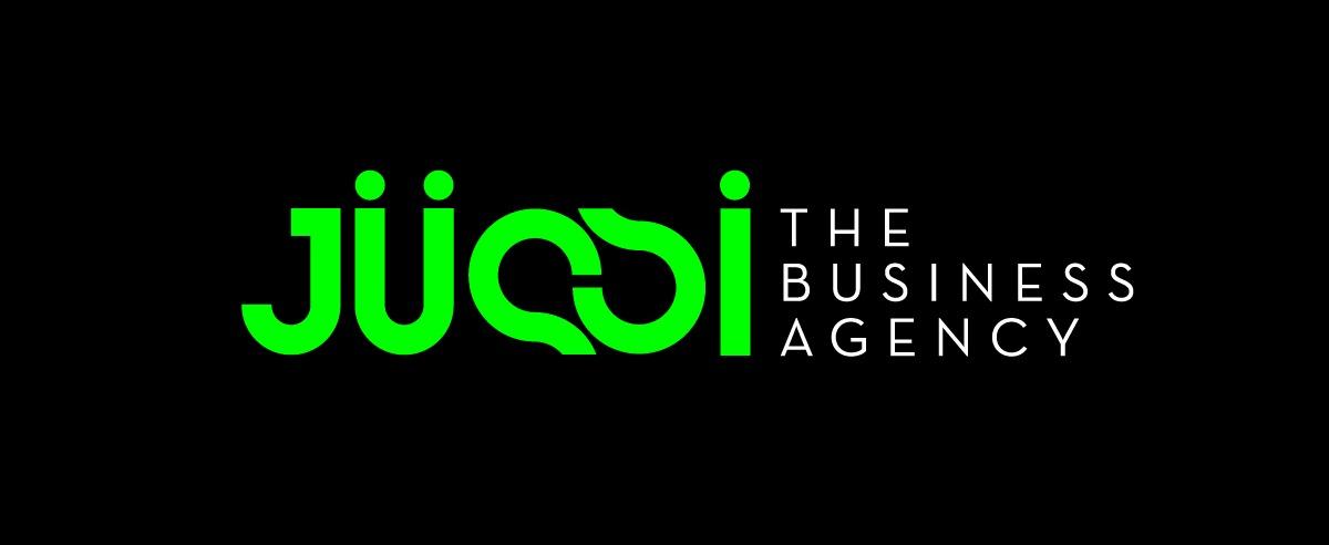 Analista de Business Intelligence (BI) JR