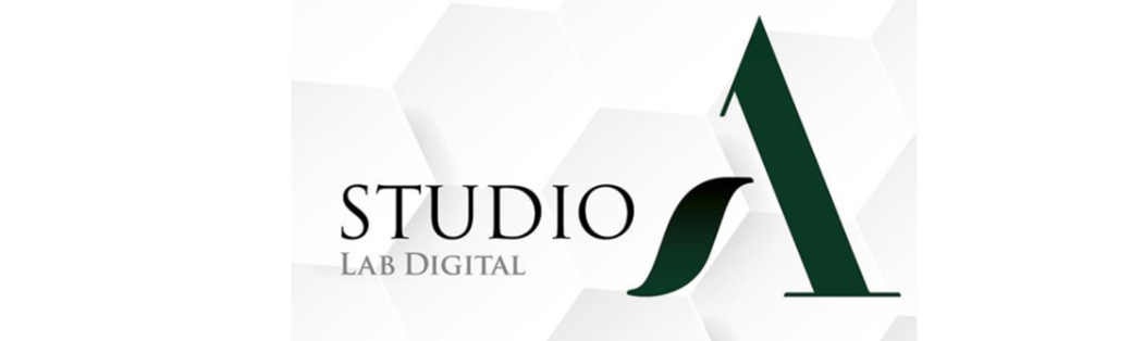 Assistente Administrativo Junior - STUDIO A LAB