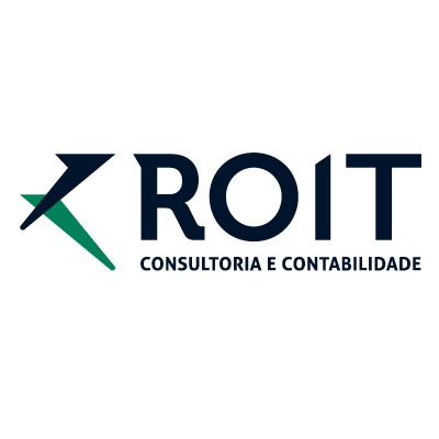 ROIT Consultoria e Contabilidade