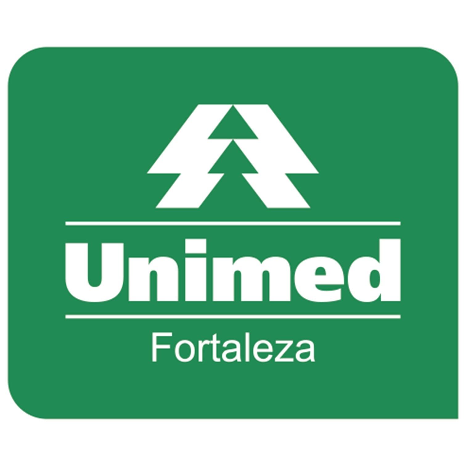Unimed Fortaleza