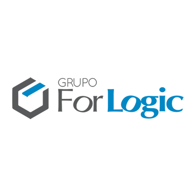 ForLogic