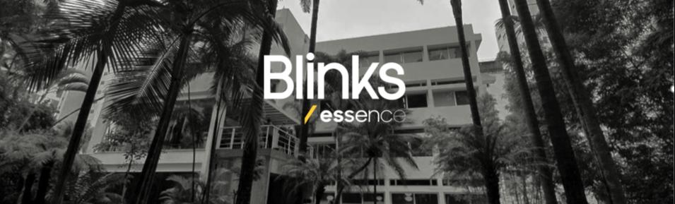 Blinks Essence