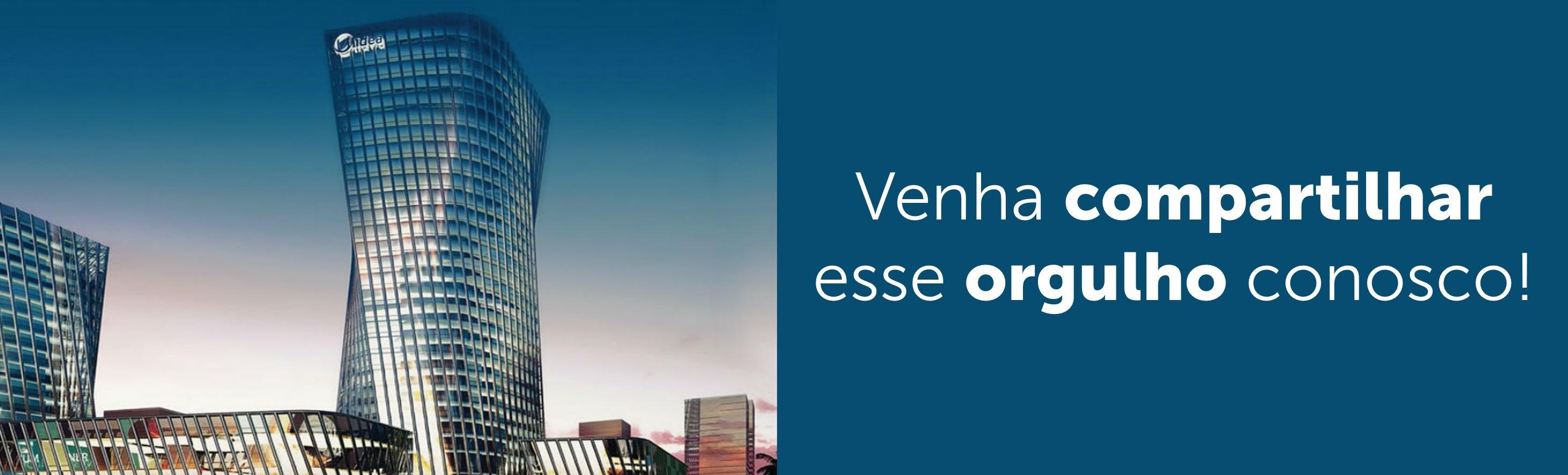 Analista Administrativo - Totaline Fortaleza