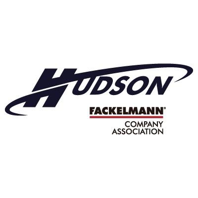 Hudson Imports