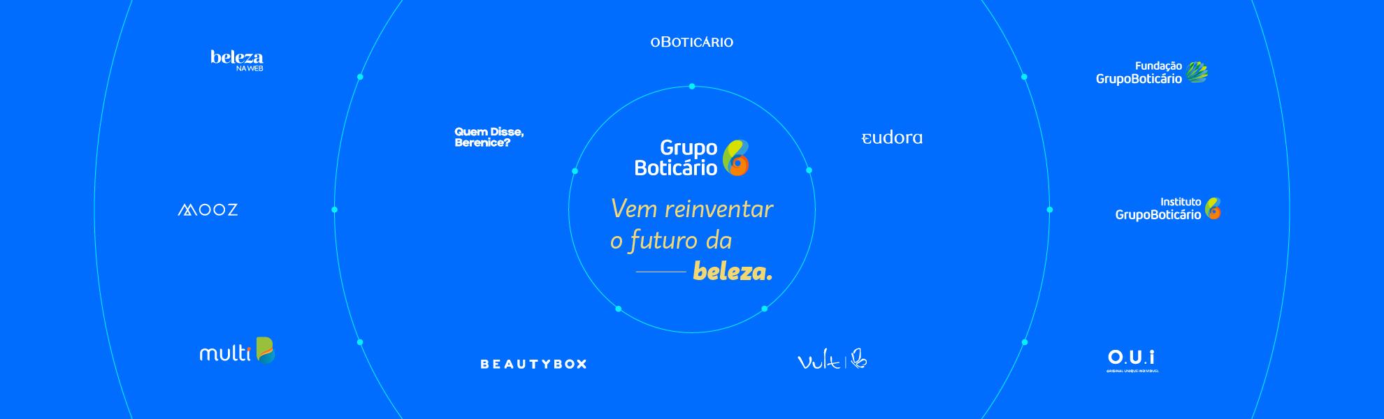 Executivo de Vendas II - Canal Indireto | Belo Horizonte