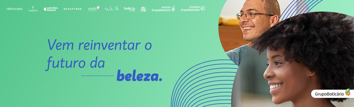 Assistente de Logística - Serra (ES)