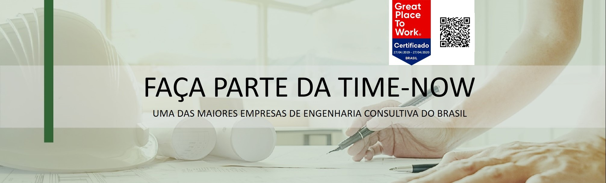 Time-Now Engenharia