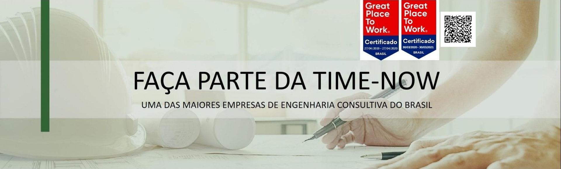Técnico de Materiais - Tete/Moçambique - 429809