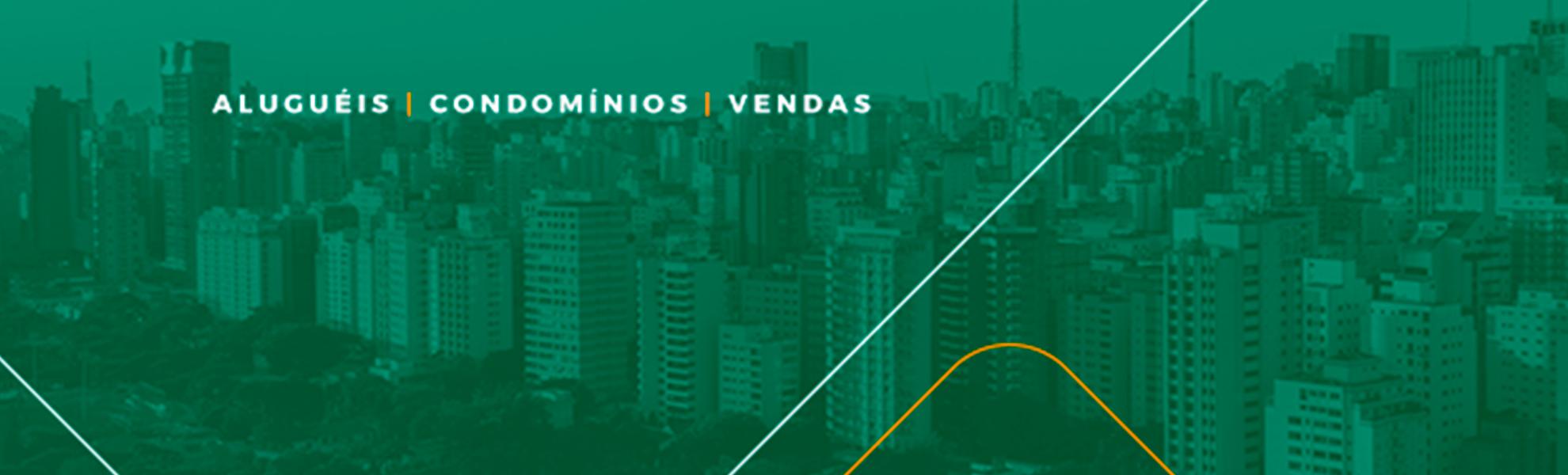 Supervisor de Vendas Externa- Porto Alegre