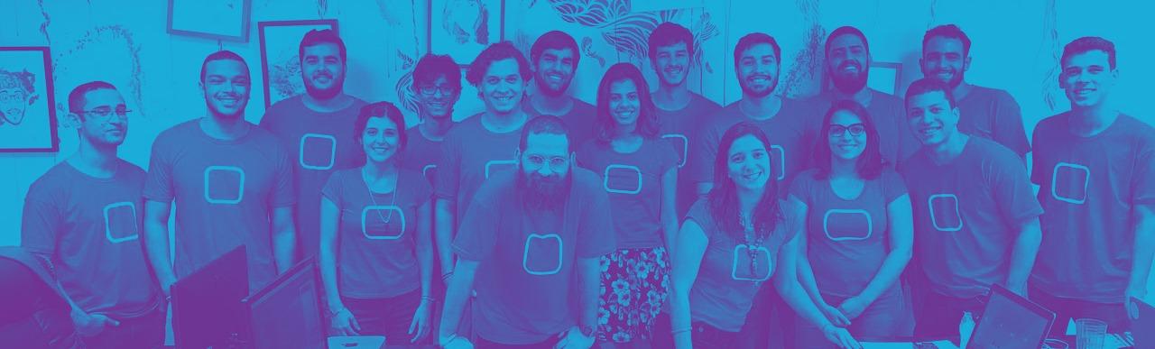 [CUBOS - ZIGPAY] Desenvolvedor(a) Backend (CLT) - São Paulo