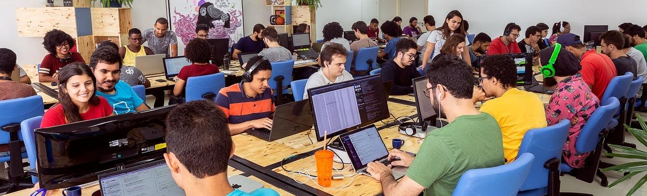 [CUBOS] Desenvolvedor(a) Backend Pleno - Florianópolis