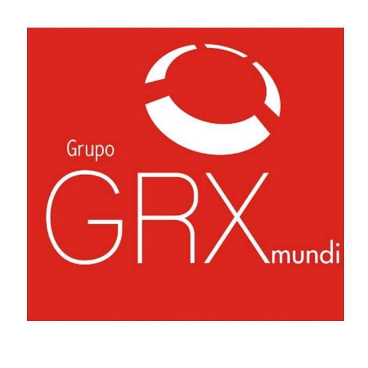 GRX Mundi