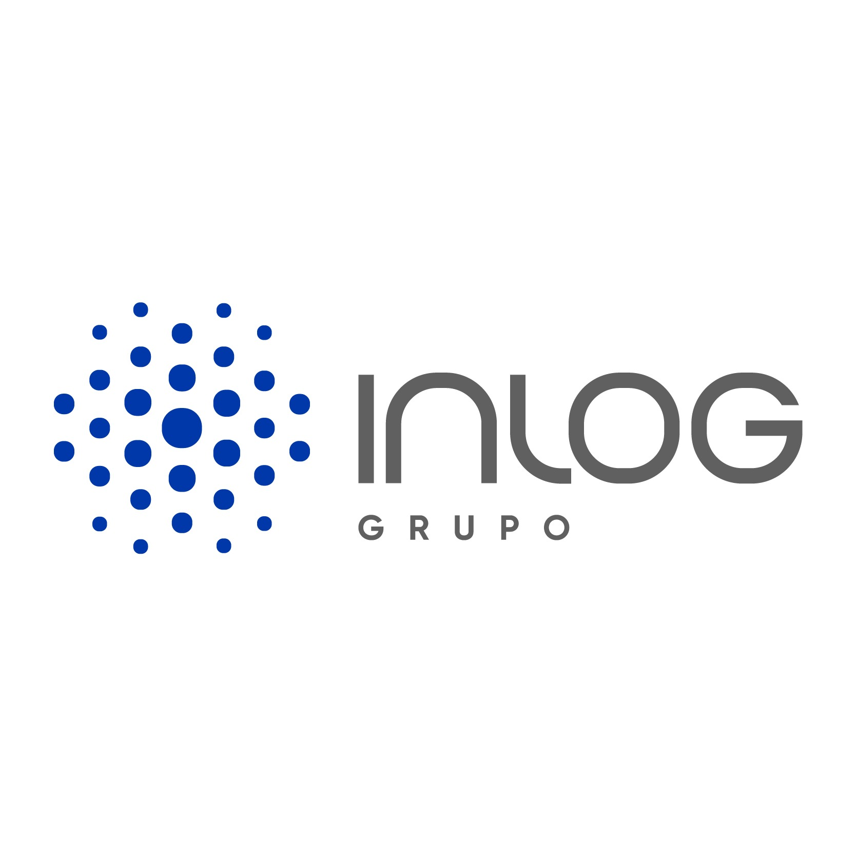 Inlog