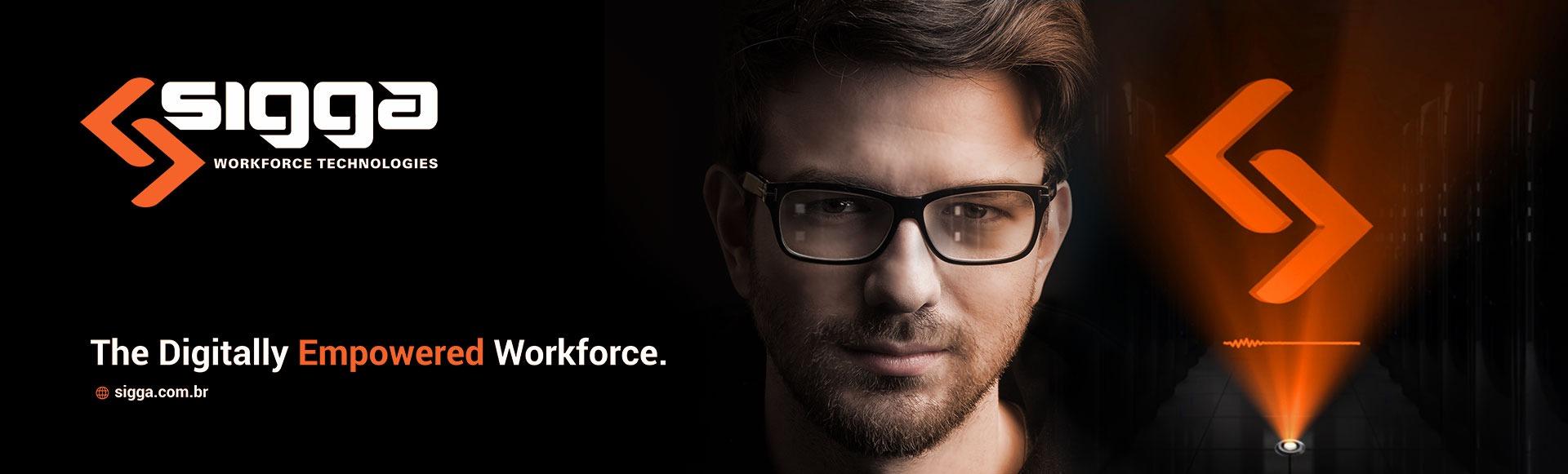 Sigga - Workforce Technologies