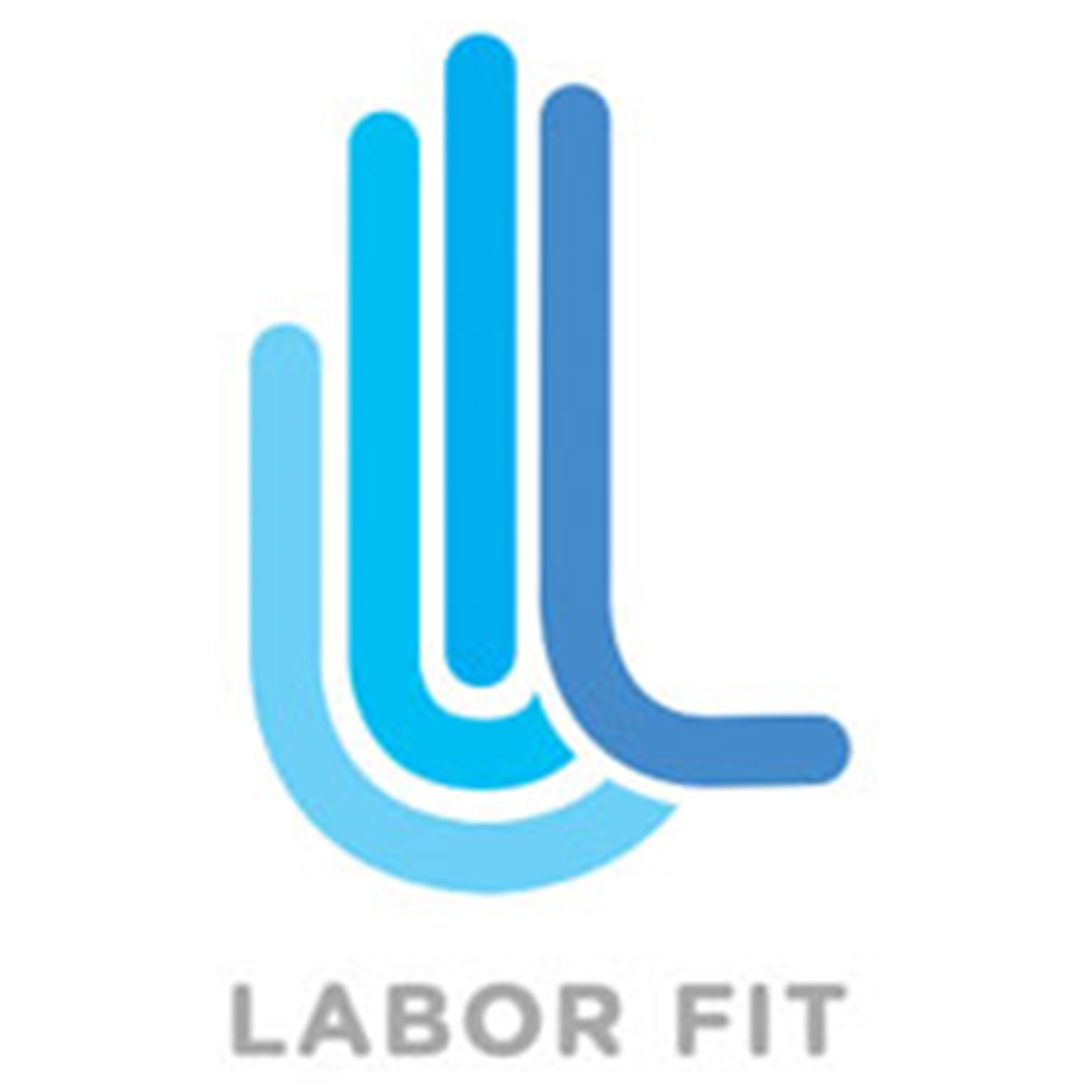 Labor Fit