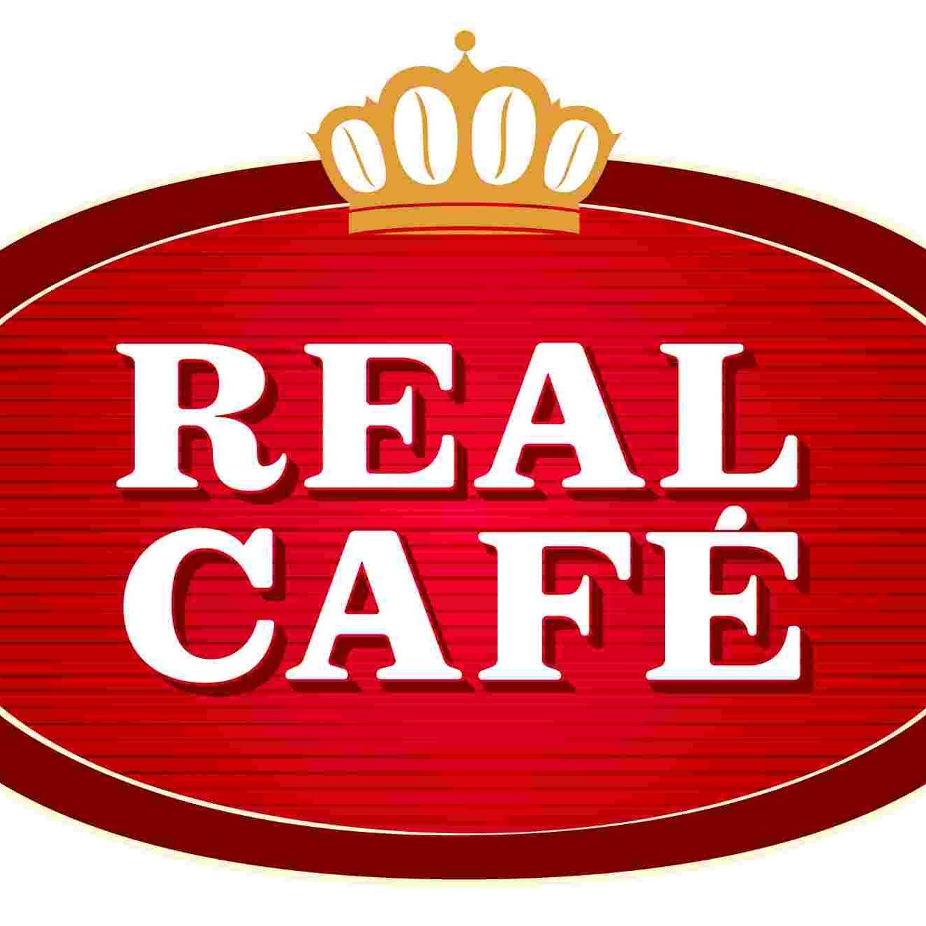 Realcafé