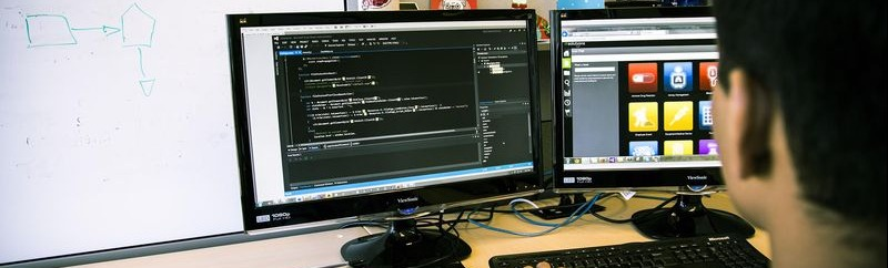 Analista Desenvolvedor .NET Web