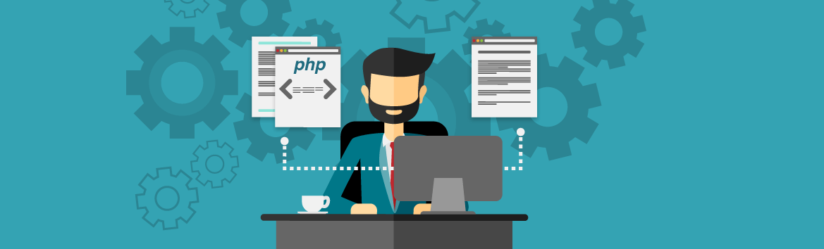 Analista PHP
