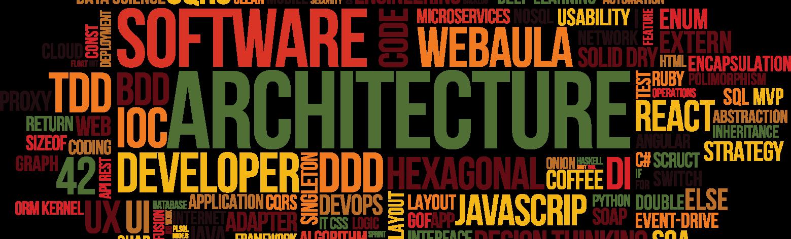 Arquiteto de Sistemas