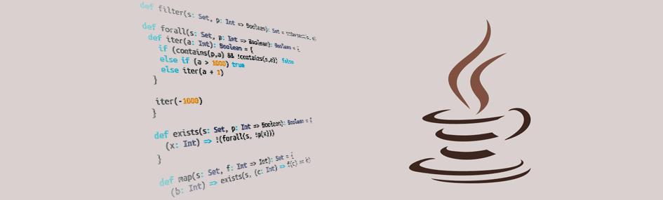 Desenvolvedor FullStack Java/Angular