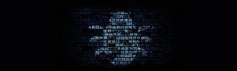 Analista de Testes de Software