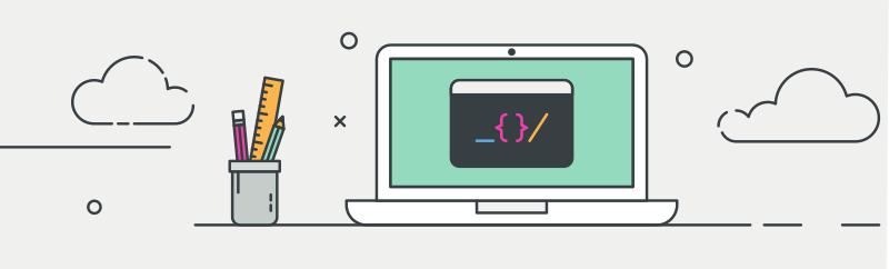 Desenvolvedor Java/Geoserver
