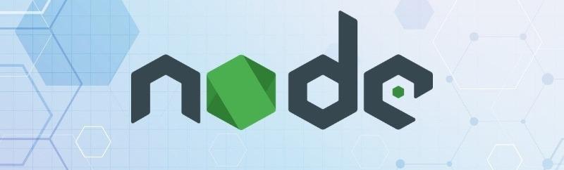 Analista Desenvolvedor NodeJS