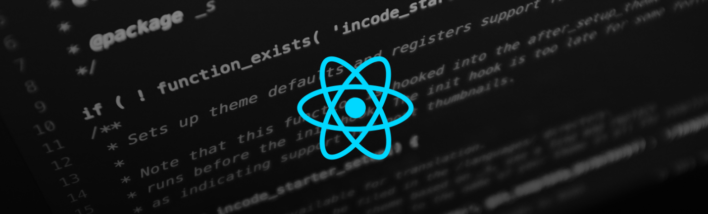 Analista Desenvolvedor Front End React