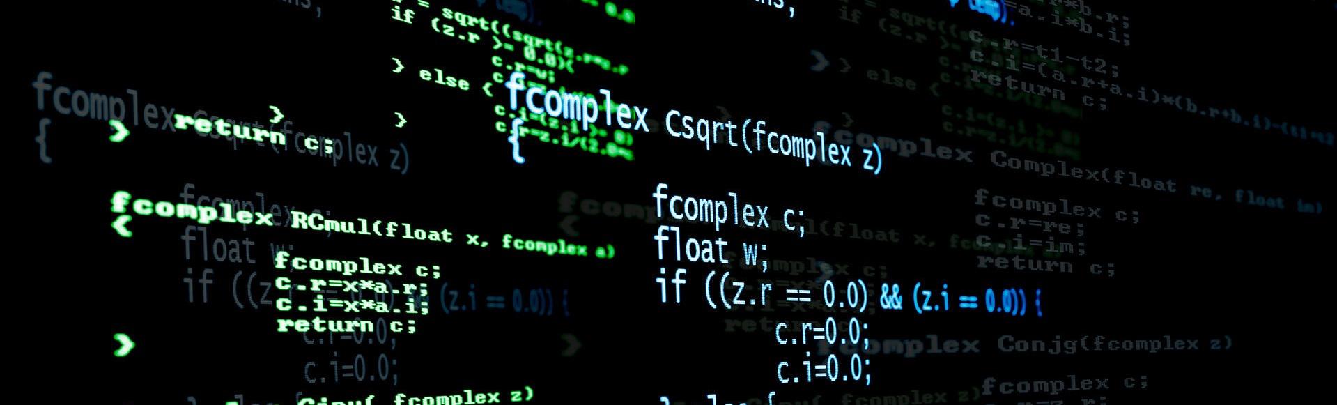 Analista Desenvolvedor Full Stack Php
