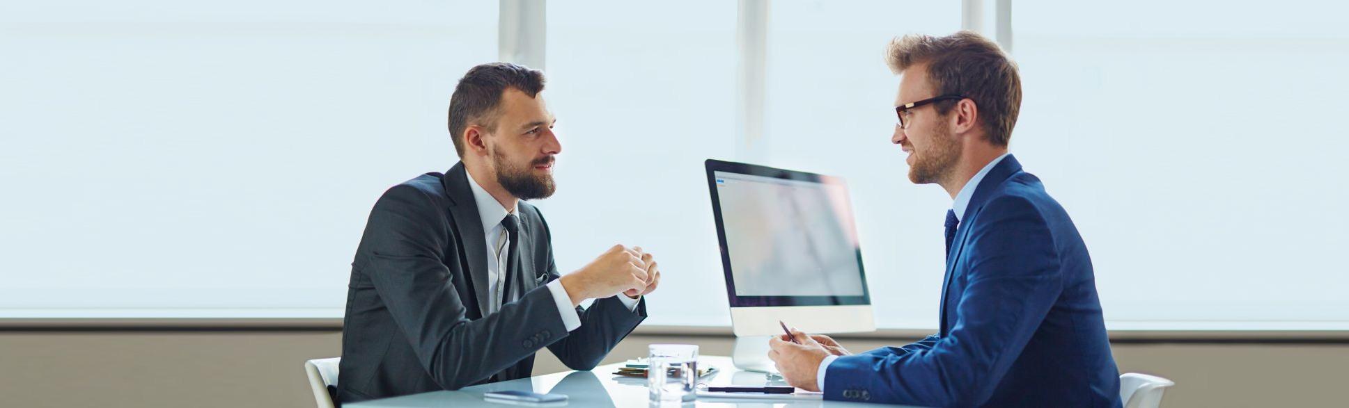Consultor de Customização (sistema Senior)