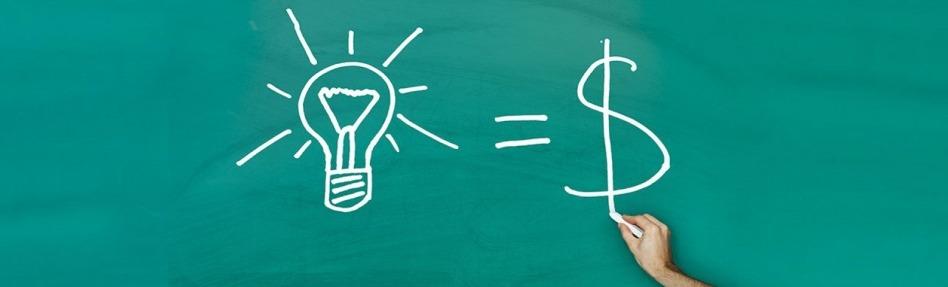 Analista de Formação de Preço e Orçamento