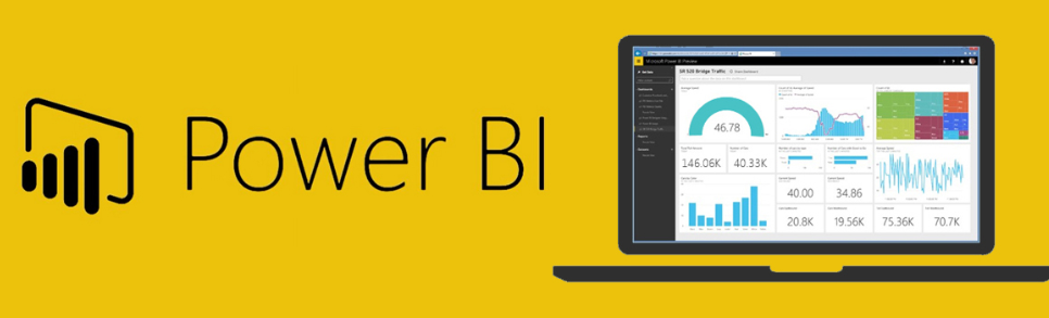 Analista Desenvolvedor Power BI