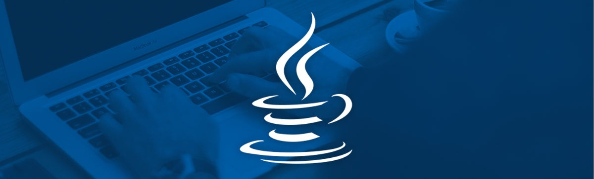 Desenvolvedor Java Backend