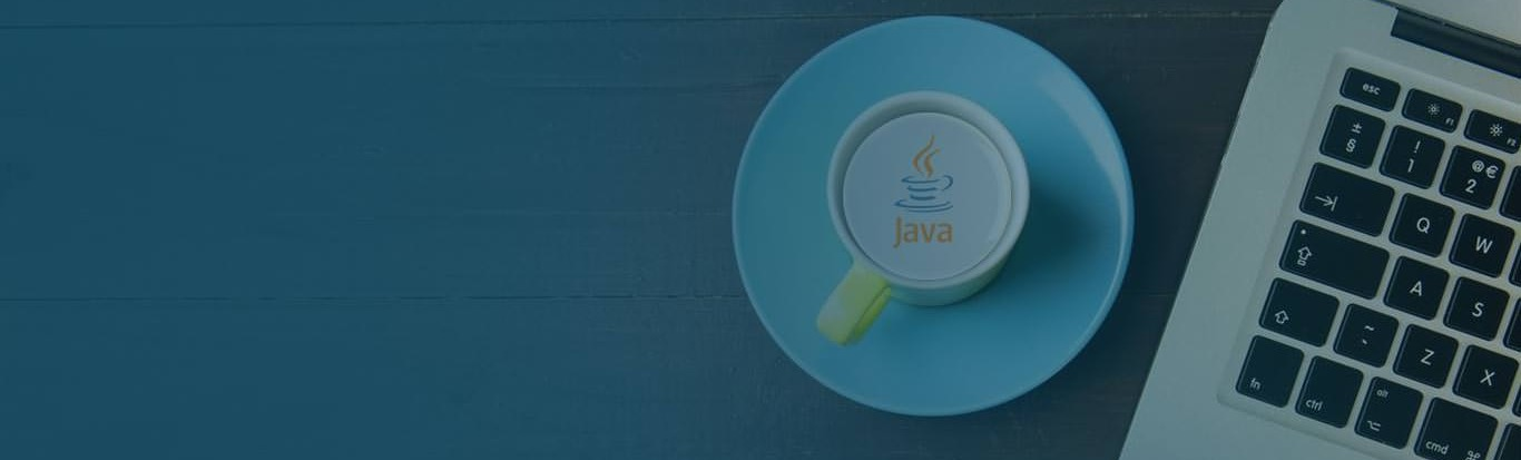 Analista Desenvolvedor Java