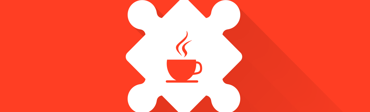 Desenvolvedor Java Web