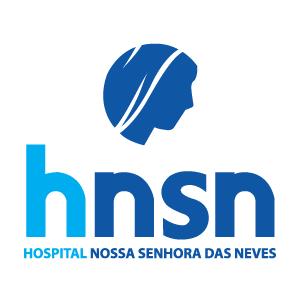 Hospital Nossa Senhora das Neves - HNSN