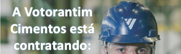 Banco de Talentos-PCD (Pessoas Com Deficiência)-Cuiabá-MT