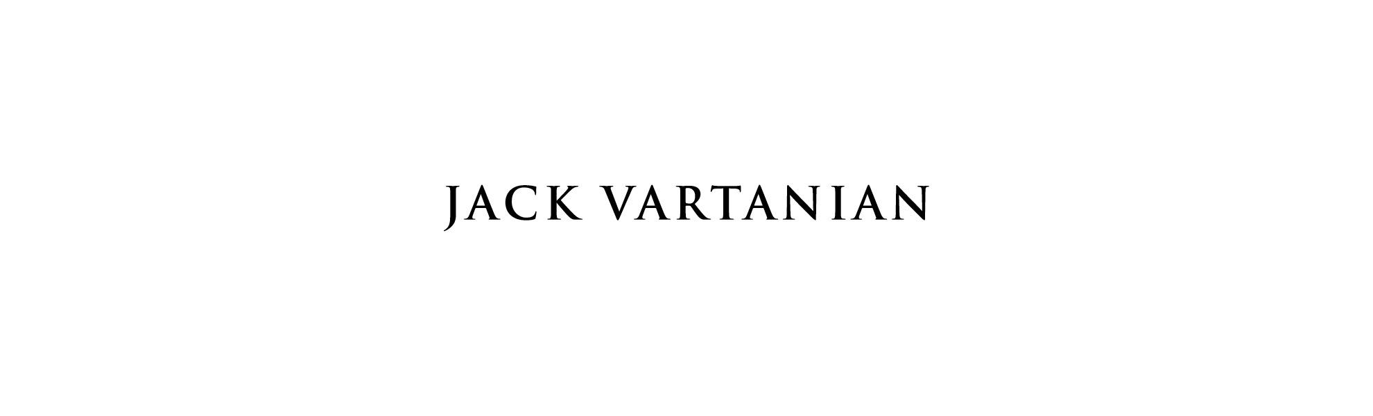 Jack Vartanian