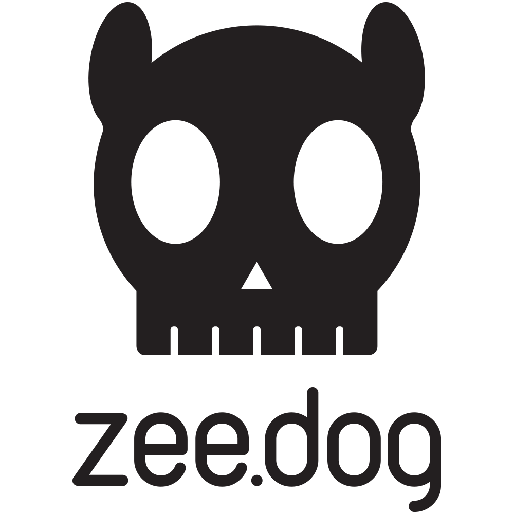 Zee.Dog | Zee.Now