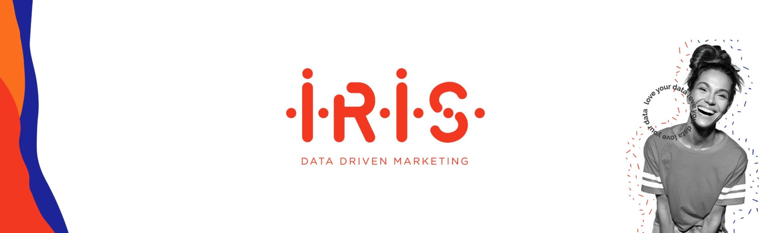 Analista de Testes [IRIS]