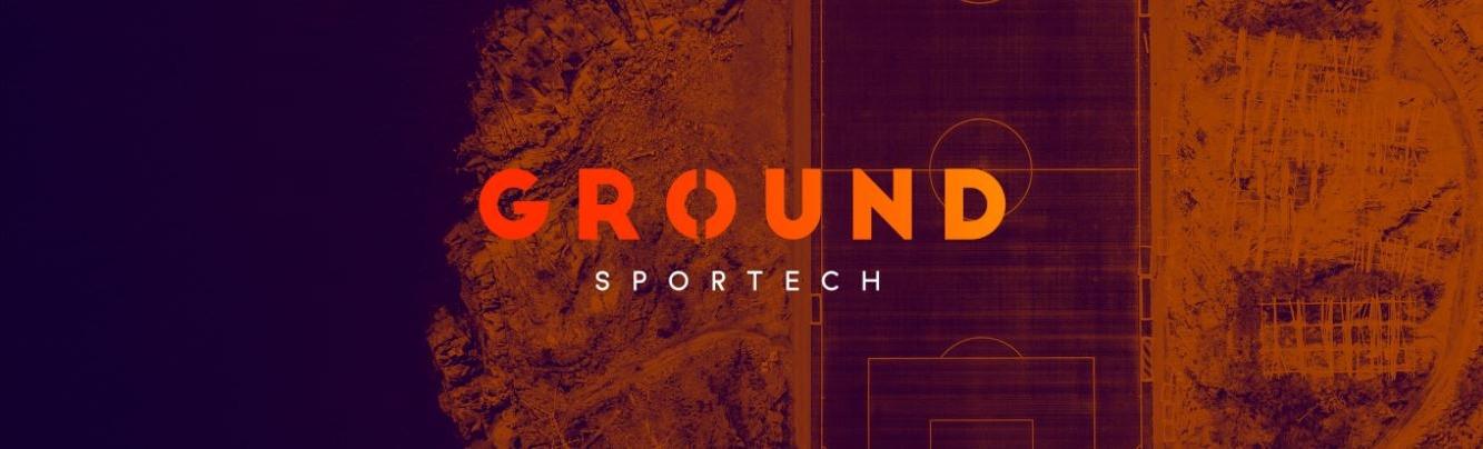 Estágio no Financeiro [Ground]