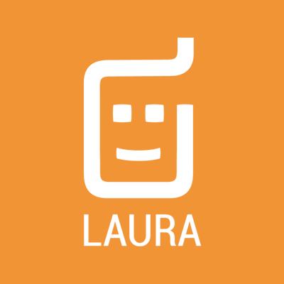 Laura-br