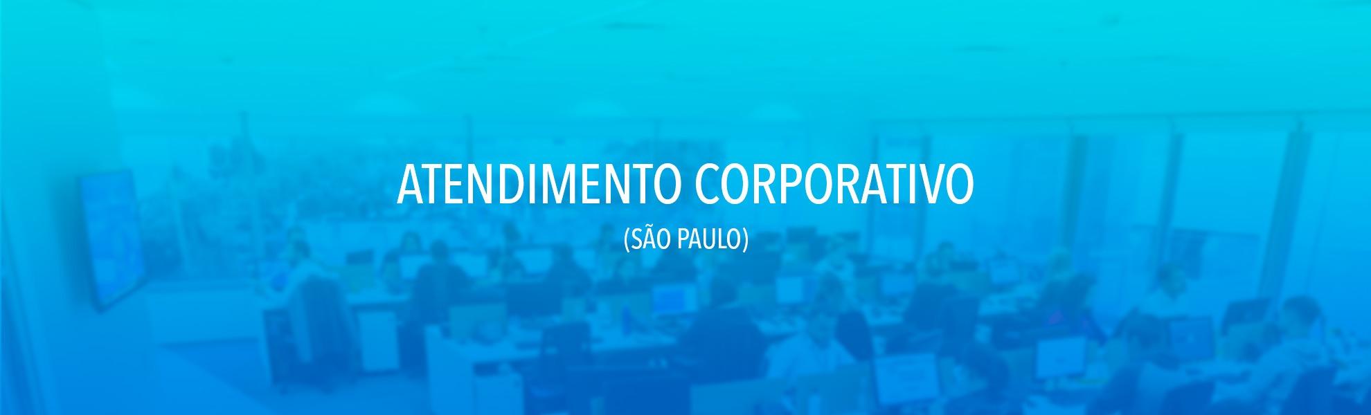 Consultor de Viagens - São Paulo