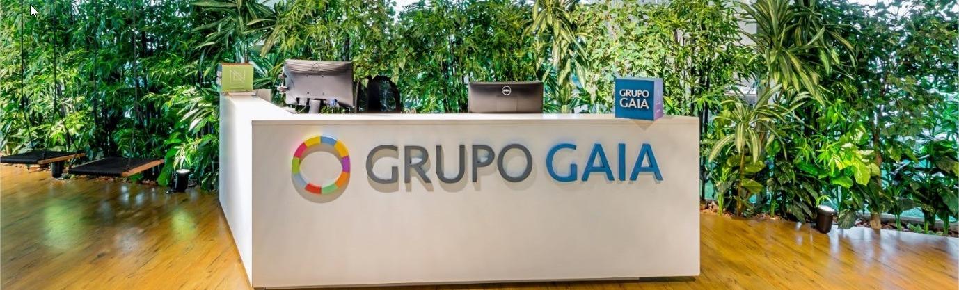 Grupo Gaia