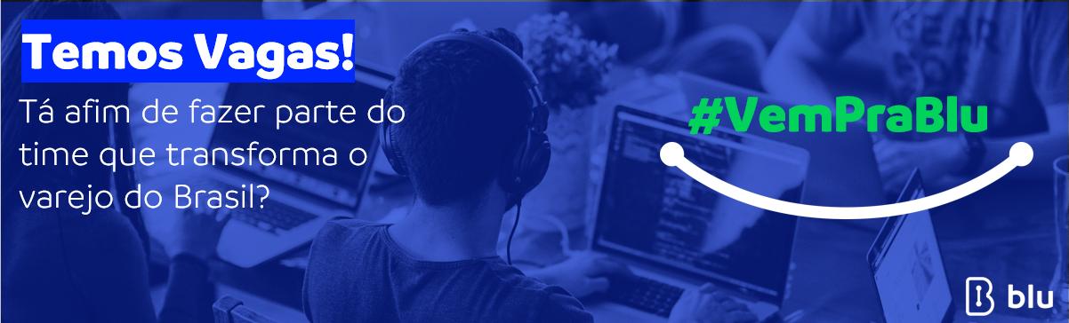 Desenvolvedor(a) Pleno - iOS (Remoto)